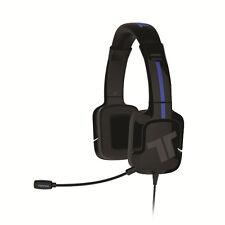 Tritton Kama stereo Gaming Headset Ps4 & PSVITA Wii U
