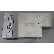 Nordson Coolwave UV curing System (CW-306l) Lamp Head