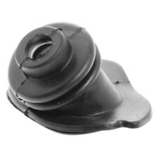 1964-67 Chevellle, El Camino, GTO Firewall Clutch Rod Boot