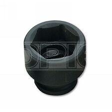 Laser Impact Socket - 10mm - 1/2in. Drive (1998)