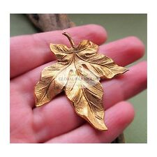 Maple Leaf mold,Sugarcraft Molds Polymer Clay Molds Cake Decorating Tools