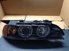 1997 1998 1999 00 01 02 03 BMW 5 Series OEM Right Xenon HID Head Light Lamp #144