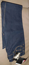 WOMENS NEW LOOK BLACK BOOTCUT JEANS SIZE 10 (BNWT)