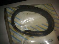glowworm energysaver 569mm inner case seal 212219 boiler spare part