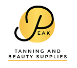 PEAK TANNING AND BEAUTY SUPPLIES