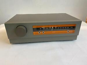 Quad FM3 Tuner SNo.45083 in Excellent Condition [WEST LONDON]