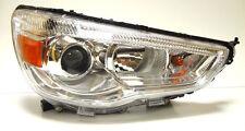 Mitsubishi ASX Outlander Sport RVR 2010-2013 Right front headlights lamp EUROPE