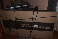 Bowflex PR1000 Home Gym - Full Body Training Machine IN HAND FAST FREE SHIP