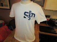 "Superdry Men's Medium Smart T Shirt  - 40"" Chest"