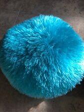 xhilaration Circular Decorative Pillows