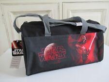 ☺ Sac De Sport Disney Star Wars Neuf Avec Étiquette