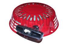 Pull Start Recoil Starter Parts For Lifan LF170F LF173F LF177F Engine Motor