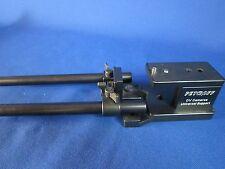 Petroff DV Camera Universal Light Weight Support w/ Rods