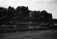 Bei Löwen-leuven belgien-Flandern-1940-Artillerie-Regiment 60-sd.kfz--8