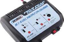 PROLUX FIELD PEAK CHARGER #3505