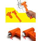 Car Emergency Safety Hammer Bus Escape Tool kit Auto Belt Window Breaker Cutter