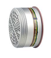 Dräger Kombifilter Rd90 990 A1B1E1K1 P2 R D nicht für Combitox-Masken Atemschutz