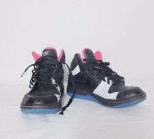 7e197e3108 Nike Neon High Top Athletic Shoes for Women for sale | eBay