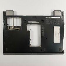 Dell Latitude E4300 Gehäuse Unterschale Unterteil Bottom Base Cover 0R619D