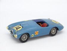 Kit Montado Metal 1/43 - Gordini T24 Nº14