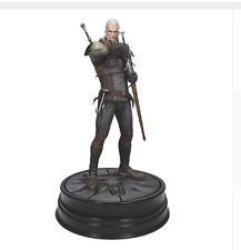 FIGURA THE WITCHER 3 GERALT