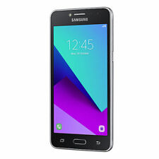 SAMSUNG GALAXY J2 GRAND PRIME PLUS G532F DS BLACK 8GB BRAND NEW FACTORY UNLOCKED