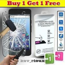 Tempered Glass Film Screen Protector Cover For ARCHOS 50 Access 4G