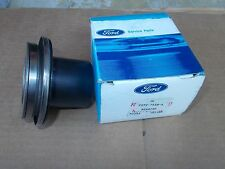 1992 1996 FORD F150 F250 BRONCO 4.9L 5.0L 5.8L CLUTCH THROW OUT BEARING ASSEMBLY