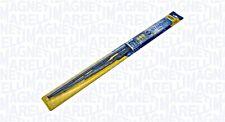 MAGNETI MARELLI Wiper Blade For FORD RENAULT OPEL TOYOTA FIAT CITROEN 81 642666