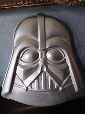 Wilton Party Pan - STAR WARS Darth Vader Cake Pan
