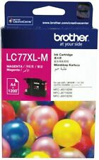 Original Printer Ink Cartridges for Brother