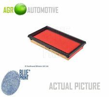 BLUE PRINT ENGINE AIR FILTER AIR ELEMENT OE REPLACEMENT ADN12249