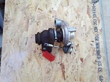 Peugeot / Citroen / Ford 1.6 HDI / TDCI 49373-02002 Turbo SENSOR NOT INCLUDED