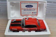 1-18 Biante 1970 Bathurst Winner Ford XW GT-HO Phase 2 Falcon Moffat #64E #37085