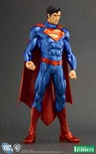 Justice League Superman New 52 ArtFX+ 1/10 Statue Kotobukiya DC Comic NEW SEALED