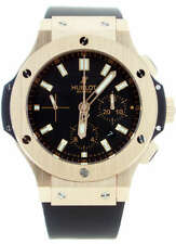 Hublot Big Bang Rose Gold Evolution 44mm 301.PX.1180.RX