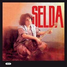 Selda  – Selda (1979) LP Vinyl Sealed