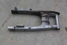 Honda CBR 600 F3 CBR600F3 Swingarm 91-98 F2