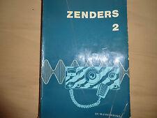 Zenders 2