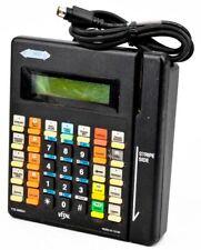 Hypercom T7E-Rre01 020002-005 Vital Eft-Pos Terminal Machine Credit Card Scanner