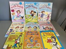 Amelia bedelia Lot Of 9 children's books paperback illustrated ~ I Can Read
