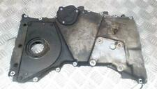 Honda CR-V MK3 2007 To 2009 Timing Chain Cover 2.2 Diesel N22A2 OEM + WARRANTY