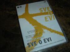 Sve o Evi (All About Eve) (Dvd 2003)