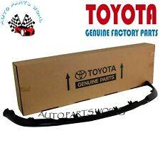 NEW GENUINE OEM TOYOTA 2000-2002 CELICA LOWER FRONT BUMPER COVER 52129-20902