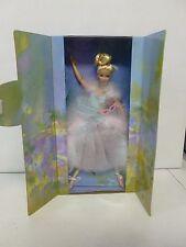 2000 Ballet Masquerade Barbie