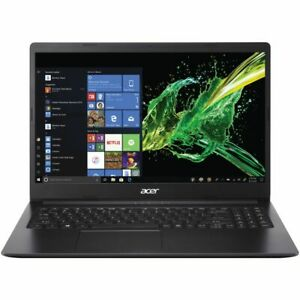 Acer Aspire 3 Notebook 15.6 A4/8/1 TB