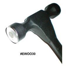 'JC Hammer' Magnetic Double Head Hammer EW0030
