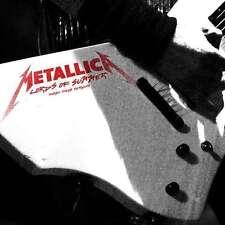Metal Vinyl-Schallplatten mit Pop (1990er)