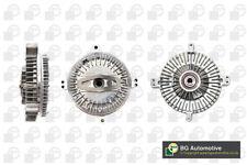 EMBRAGUE del Ventilador De Radiador BGA VF5624-Totalmente Nuevo-Original-OE Quality - 5YR Garantía