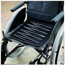 "Invacare Wheelchair Seat Cushion Rigidizer Seat Support 18"" X 20"" CR1820"